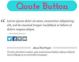 loncaa tarafından Build an extremely simple website için no 32