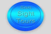 Graphic Design Contest Entry #49 for Logo Design for See Sight Tours