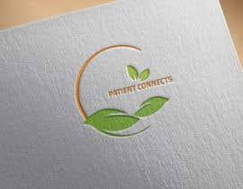 tanveerk0956 tarafından Design a Logo - Patient Connects için no 32