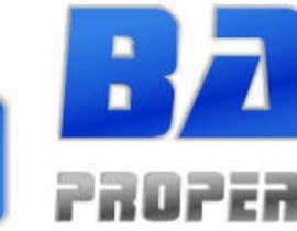 nivelstaff tarafından Design a Logo için no 115