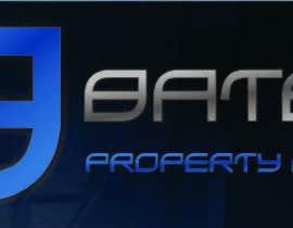 nivelstaff tarafından Design a Logo için no 116
