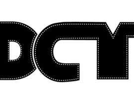 leticiadma tarafından Design a Logo for Dee's Custom Tees (DCT) için no 68