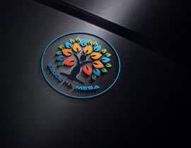 banklogo40 tarafından Logo Saúde na Mesa için no 42