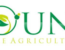 #34 for Design a Logo for Round Table Agriculture by infoYesDesign
