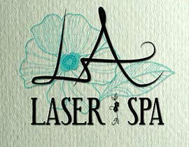 #49 for Design a Logo for  Spa by galinah