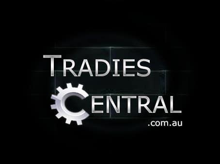 "Proposition n°172 du concours Design a Logo for a company ""TradiesCentral.com.au"""