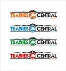 """Proposition n° 146 du concours Graphic Design pour Design a Logo for a company """"TradiesCentral.com.au"""""""