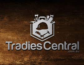 "#222 for Design a Logo for a company ""TradiesCentral.com.au"" by arteq04"