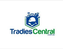"#224 for Design a Logo for a company ""TradiesCentral.com.au"" by arteq04"
