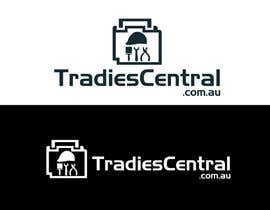 "#177 for Design a Logo for a company ""TradiesCentral.com.au"" by gamav99"