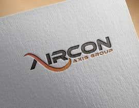 Nro 17 kilpailuun Aircon Logo Design käyttäjältä RuslanDrake