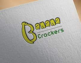 mdpialsayeed tarafından looking for name and logo for branding için no 32