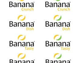 hasnarachid2010 tarafından looking for name and logo for branding için no 16