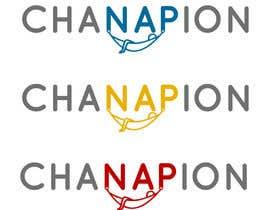 joengn tarafından Design a Logo for a hip nap gear brand için no 4