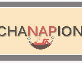 hmzajmal tarafından Design a Logo for a hip nap gear brand için no 2