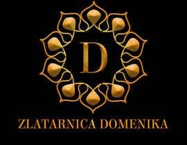 rajeev2005 tarafından Design a Logo of jewellery shop için no 2