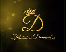dhayaldhaya tarafından Design a Logo of jewellery shop için no 33