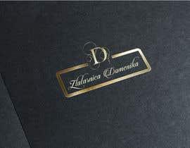 madalinarpadurar tarafından Design a Logo of jewellery shop için no 41