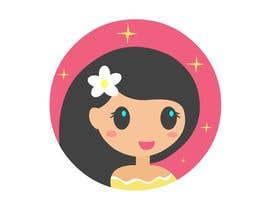 designmaniaa tarafından Design a Logo for mobile app için no 24