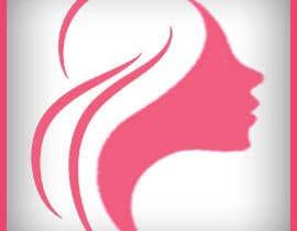 Nro 12 kilpailuun Design a Logo for mobile app käyttäjältä intixtech