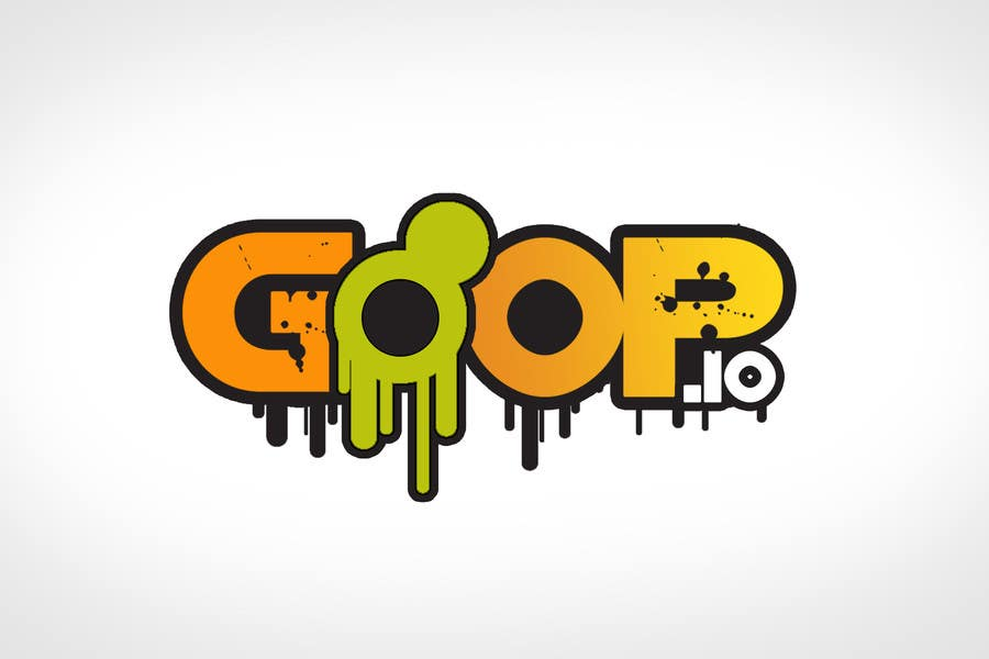 Bài tham dự cuộc thi #96 cho Design a Logo for Video Game Middleware Product