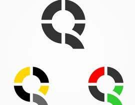 Nro 3 kilpailuun Design a Logo käyttäjältä cherry0