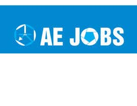 #4 for Design a Logo for AutoEngineerJobs.com af Headnhand