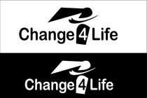 Proposition n° 3 du concours Graphic Design pour Logo Design for Change 4 Life