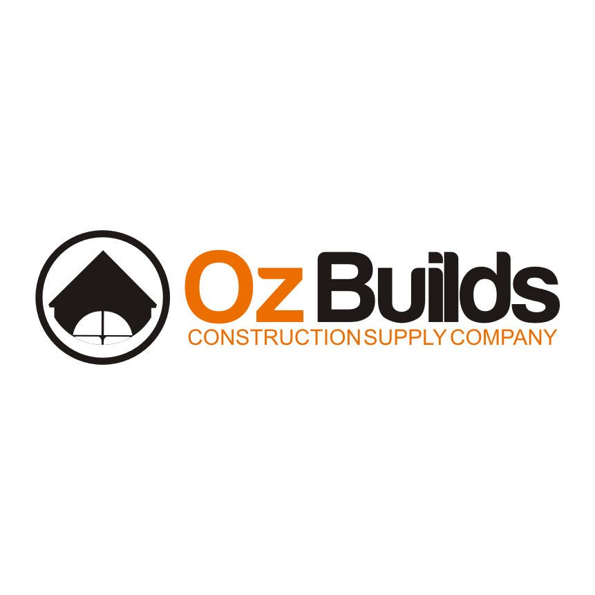 #19 for Design a Logo for OzBulds.com.au by ibed05