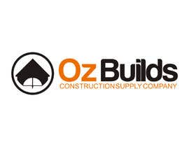#19 cho Design a Logo for OzBulds.com.au bởi ibed05