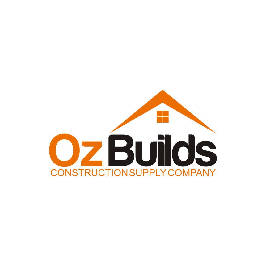 #20 for Design a Logo for OzBulds.com.au by ibed05