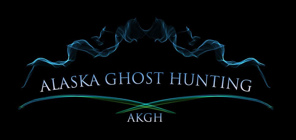 #74 for Design a Logo for a Ghost Hunting Team by Artgeek1030