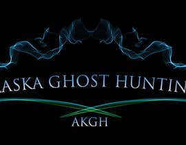 Artgeek1030 tarafından Design a Logo for a Ghost Hunting Team için no 74