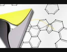 Nro 20 kilpailuun Logo Intro and Exit - Video käyttäjältä shiranipicture