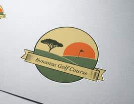 #23 for Design a Logo for Bonanza Golf Course by seadkara85