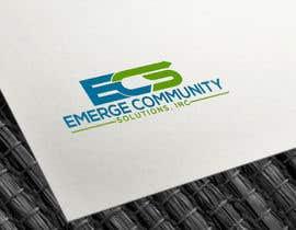 mobarok8888 tarafından Design a Logo for community organization için no 219