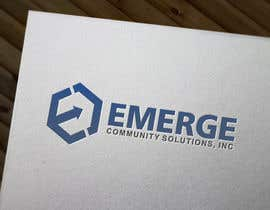 nazish123123123 tarafından Design a Logo for community organization için no 211