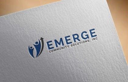 designpoint52 tarafından Design a Logo for community organization için no 233