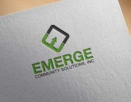 anupdesignstudio tarafından Design a Logo for community organization için no 208