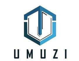 Nro 21 kilpailuun Redesign of logo color käyttäjältä tali3757