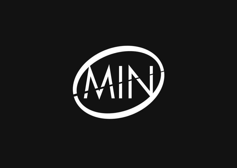 Kilpailutyö #157 kilpailussa MIN's Logo Contest