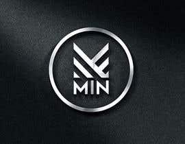 #119 for MIN's Logo Contest by raidahkhalid15