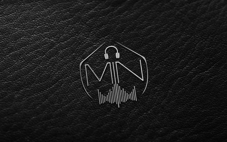 Kilpailutyö #166 kilpailussa MIN's Logo Contest