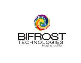 #83 para Logo Design for Bifrost Technologies por ulogo