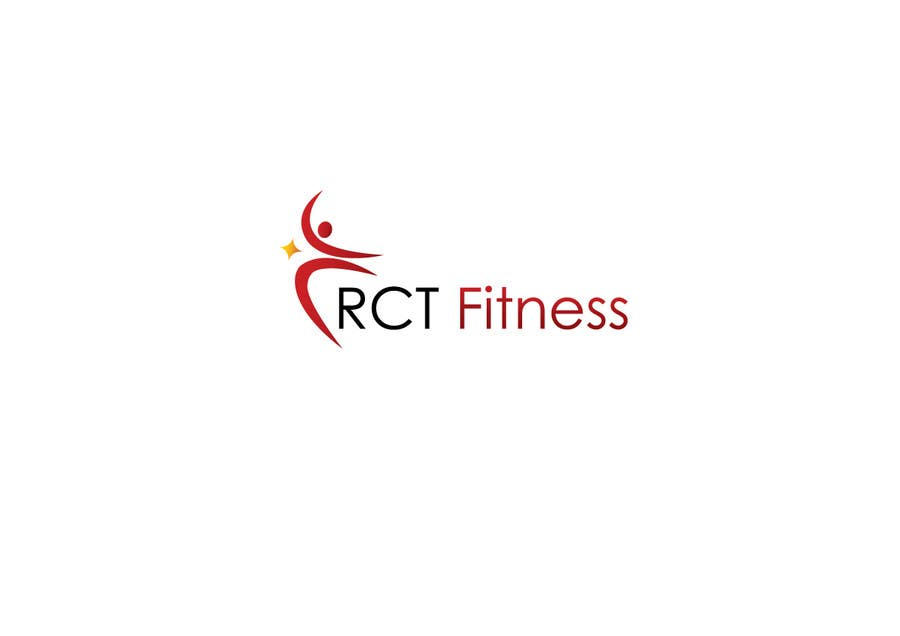 Contest Entry #                                        101                                      for                                         Logo Design for RCT Fitness