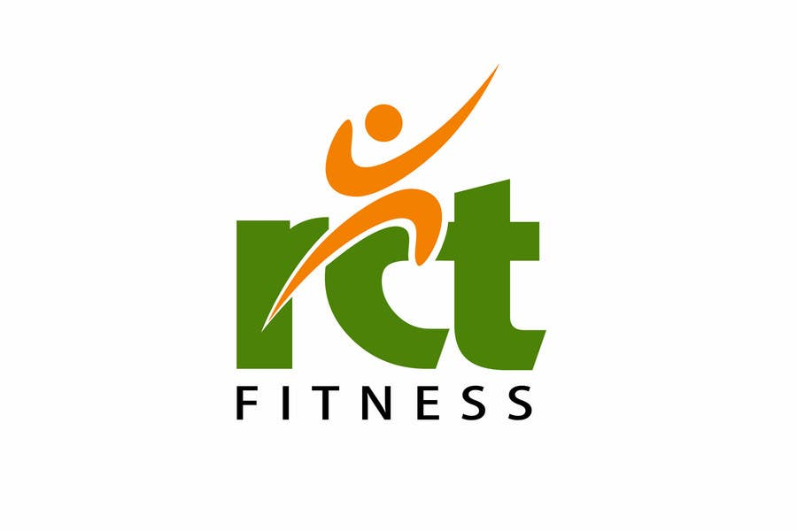 Contest Entry #                                        97                                      for                                         Logo Design for RCT Fitness