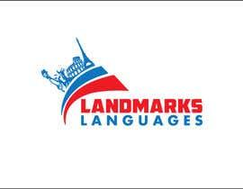 Nro 38 kilpailuun Design a Logo for a new business käyttäjältä iakabir