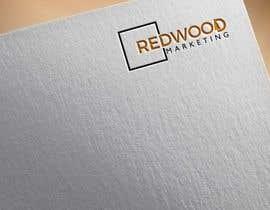 bourne047 tarafından Redwood Marketing Logo Contest için no 30