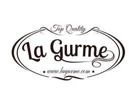 #99 untuk Design a Logo for Gourmet E-Commerce Website oleh TOPSIDE