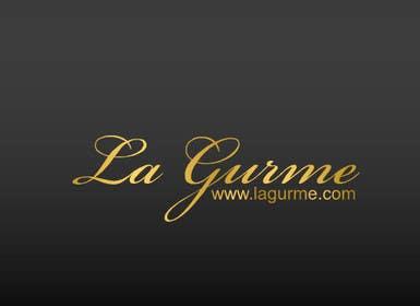 #153 for Design a Logo for Gourmet E-Commerce Website by sangita83